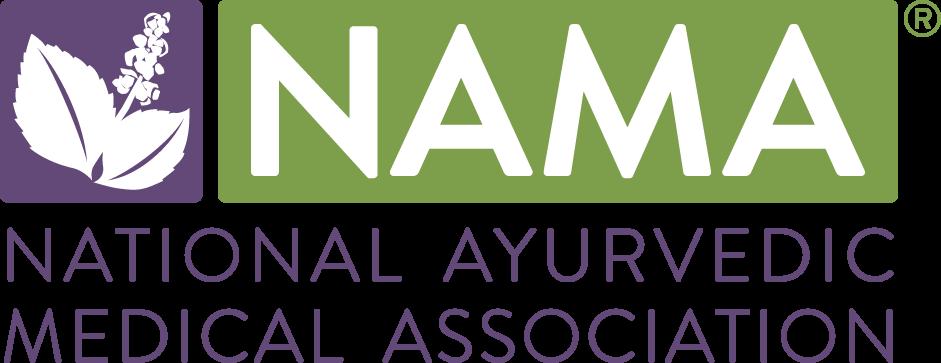 NAMA Conference