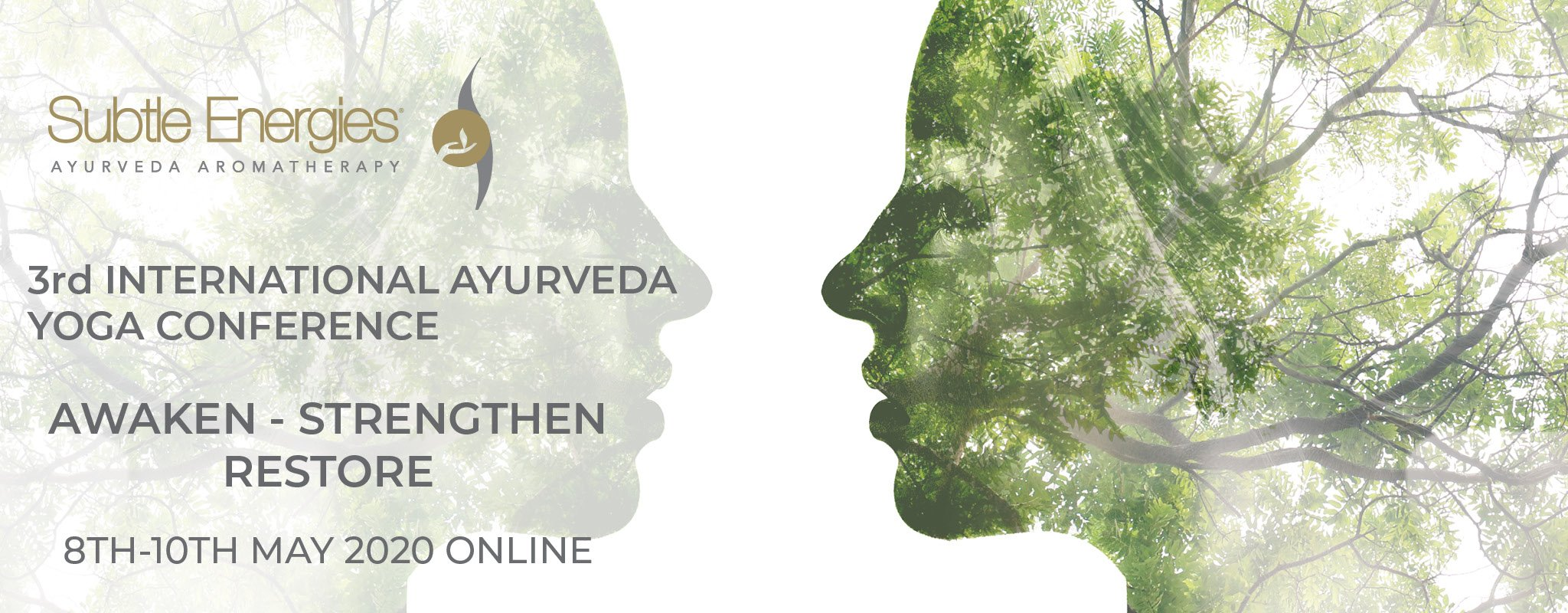 Ayurveda: Reclaiming our Inner Medicine Power to Heal COVID:19